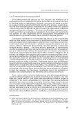 jovellanos y asturias - Revista Asturiana de Economia - Page 3