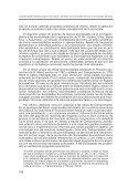 jovellanos y asturias - Revista Asturiana de Economia - Page 4