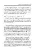 jovellanos y asturias - Revista Asturiana de Economia - Page 5