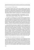 jovellanos y asturias - Revista Asturiana de Economia - Page 6