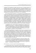 jovellanos y asturias - Revista Asturiana de Economia - Page 7
