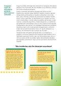 SuperDrecksKÃ«scht fir Betriber - Page 3