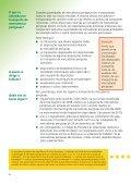SuperDrecksKÃ«scht fir Betriber - Page 4