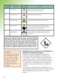 SuperDrecksKÃ«scht fir Betriber - Page 6