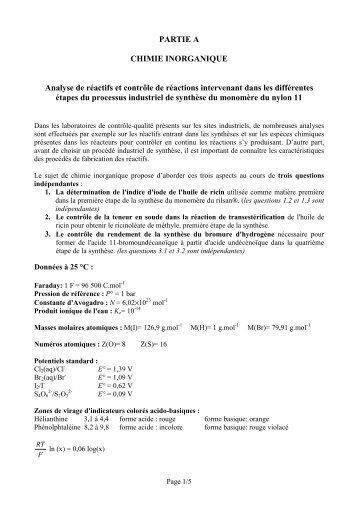 format pdf - Eduscol