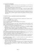 format pdf - Eduscol - Page 3