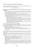 format pdf - Eduscol - Page 5