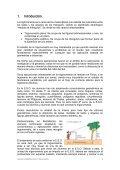 Historia y didáctica de la Trigonometría - Publicatuslibros.com - Page 6