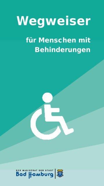 T - Bad-Homburg