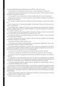 ¿POR QUÉ COSA SE BATE EL LEF? - Youkali - Page 2