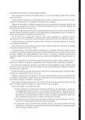 ¿POR QUÉ COSA SE BATE EL LEF? - Youkali - Page 3