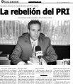 Descarga la Edicion PDF - SEMANARIO LA GACETA - Page 2