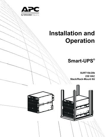 critical atom power supply manual