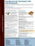 custom.color.brochur.. - Wood Finisher's Depot - Page 2