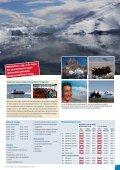 Voyage de rêve au Groenland avec le MS Fram - Page 2