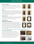 Tahoe Direct-Vent Fireplaces - Victorian Sales - Page 6