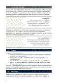 WHISTLEBLOWING POLICY - EthicsPoint - Page 6