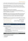 WHISTLEBLOWING POLICY - EthicsPoint - Page 7