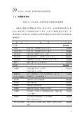 「在地中油、品味台灣」創業管理聯合課程暨提案競賽 ... - 教師網頁空間 - Page 7