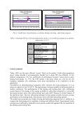 modelling of an innovative defrosting system of a heating and ... - Page 7