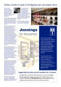 Shoptalk October 2012.pub - SDEA - Page 5