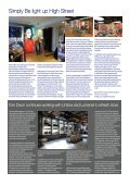 Shoptalk October 2012.pub - SDEA - Page 6