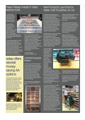 Shoptalk October 2012.pub - SDEA - Page 7