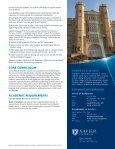 BIOPHYSICS - Xavier University - Page 4