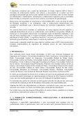 O papel das universidades na formação do engenheiro de ... - UTFPR - Page 2