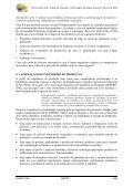 O papel das universidades na formação do engenheiro de ... - UTFPR - Page 4