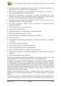 O papel das universidades na formação do engenheiro de ... - UTFPR - Page 5