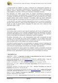 O papel das universidades na formação do engenheiro de ... - UTFPR - Page 7