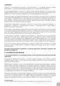 Magyar Helsinki Bizottság - Page 3