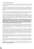 Magyar Helsinki Bizottság - Page 4