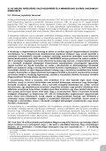 Magyar Helsinki Bizottság - Page 5