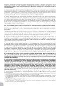Magyar Helsinki Bizottság - Page 6