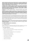 Magyar Helsinki Bizottság - Page 7