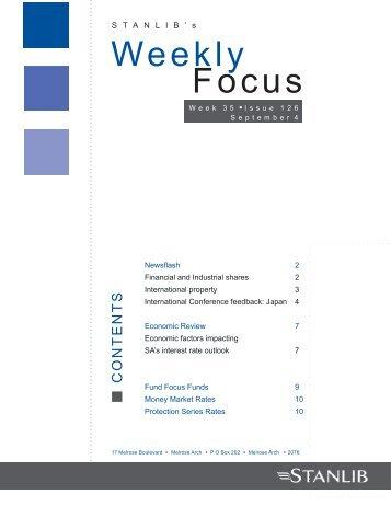 20060904-weekly-focus - Liberty