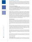 20060904-weekly-focus - Liberty - Page 7
