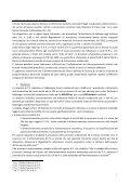 Relazione di monitoraggio del Regolamento Urbanistico - Page 6
