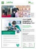 Für junge Leute, die eine Ausbildung suchen, herrscht - Zukunft in ... - Page 4