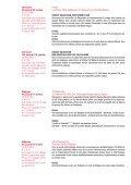 Offres spéciales été - Page 2