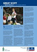 Zagreb for - The Football Supporters' Federation - Page 4