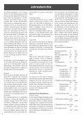 HB Nr. 1/06 - Hubertus Bern - Page 4