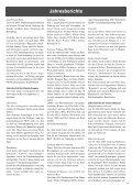 HB Nr. 1/06 - Hubertus Bern - Page 5
