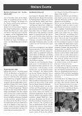 HB Nr. 1/06 - Hubertus Bern - Page 7
