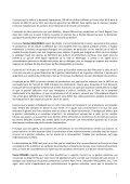 RCD11 – CR du débat Gestion de la VoD 221011 - L'ARP - Page 2