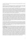 RCD11 – CR du débat Gestion de la VoD 221011 - L'ARP - Page 3