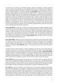 RCD11 – CR du débat Gestion de la VoD 221011 - L'ARP - Page 4
