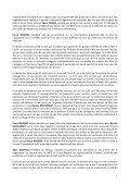 RCD11 – CR du débat Gestion de la VoD 221011 - L'ARP - Page 5
